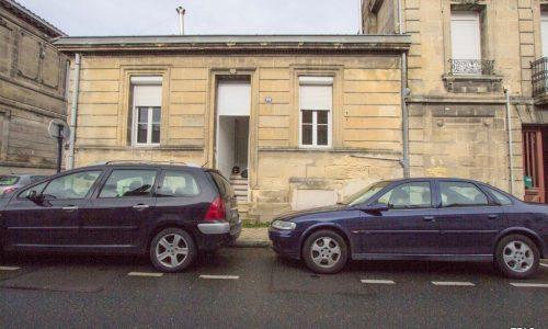V1430-2020 PHOTOS 60 chateauneuf (5)